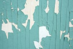 How To Fix Peeling Paint On The Bathroom Wall Ceiling Ehow Paint Remover Remove Paint From Concrete Stripping Paint