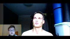 Социофобия лечение как избавиться психотерапияhttps://www.youtube.com/watch?v=FmjGpPvoW6g