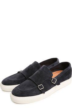 d38937156b8 Мужская обувь по цене от 2 270 руб. купить в интернет-магазине ЦУМ