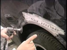 Spraying Your Car In The Easiest Way - Click Here =>> http://www.7tv.net/spraying-your-car-in-the-easiest-way/