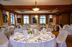 Die 64 Besten Bilder Von Wedding Location Hochzeit Am Starnberger See