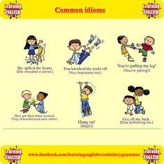 best english vocabulary book pdf
