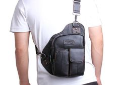 Cheap Crossbody Bags on Sale at Bargain Price, Buy Quality bag bag, bag netbook, bag inner from China bag bag Suppliers at Aliexpress.com:1,big bag inner structure:credential pocket, zipper secret pocket 2,is_customized:Yes 3,Style:Travel 4,Item Length:21 cm 5,Closure Type:Zipper