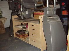 SS Cabinet front left angle.JPG