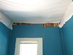 fabric basement ceiling pictures super cool basement ceiling fabric unfinished f… - Modern