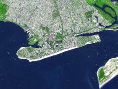 Coney Island - Wikipedia, the free encyclopedia