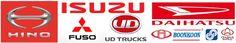 All Brands Truck