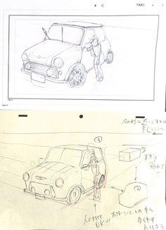 how to draw a 3d lamborghini