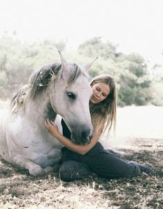 Horse Senior Pictures, Horse Photos, All The Pretty Horses, Beautiful Horses, Types Of Horses, Equine Photography, Photography Ideas, Horse World, Cute Horses