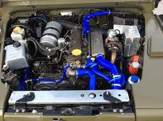 bosch ve distributor pump used on the 300tdi engine land rover defender engine 300 tdi · defender 90landrover
