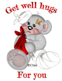 Get Well Comments for Cards   2013 vmessages all rights reserved privacy