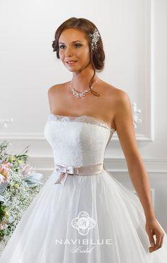 Brautkleider in jena