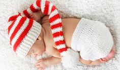 How to get it all done if you're about to have a baby right before Christmas.