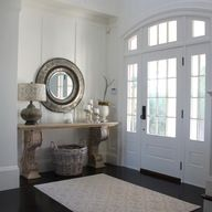 7 Must-Dos on the Day You Show Your House! Some Really Excellent Staging Advice!