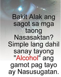 New Quotes Funny Love Pictures Ideas Filipino Quotes, Pinoy Quotes, Tagalog Love Quotes, Sad Love Quotes, Heart Quotes, Love Quotes For Him, Tagalog Quotes Patama, Tagalog Quotes Hugot Funny, Hugot Lines Tagalog Love
