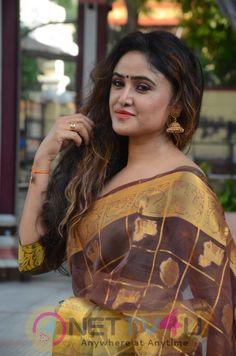 Indian Bollywood Actress, Indian Actress Hot Pics, South Indian Actress, Indian Actresses, South Actress, Beautiful Girl Indian, Beautiful Saree, Beautiful Indian Actress, Beautiful Women