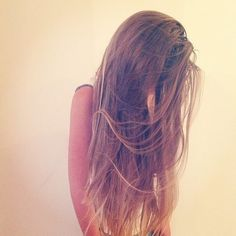 Can my hair look like this?