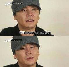 Yang Hyun Suk reveals more thoughts on Team B | http://www.allkpop.com/article/2013/11/yang-hyun-suk-reveals-more-thoughts-on-team-b