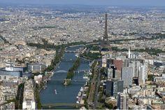 París 010