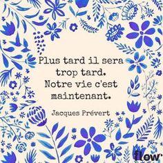 Épinglé par www.letapesuivante.fr Mille et un conseils pour organiser vos voyages. Profiter du moment présent.