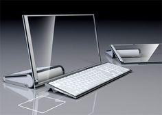3.bp.blogspot.com -uy5rJTMaZvE Tw5nfUQFOeI AAAAAAAACzk -BNnti5aGt0 s1600 top+best+unique+gadgets+of+2012+HP+LIM+glass+computer+2.jpg