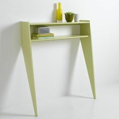 1000 images about meuble console on pinterest consoles - Table console murale ...