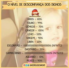 kkkkkkkkkkkkkkkk #escorpion