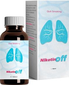 Good Promotion: Cum am renunțat la fumat în doar 2 zile! Uneven Skin Tone, Good To Know, Health And Beauty, Rid, Metabolism, Water Bottle, Personal Care, Smoke, Blog