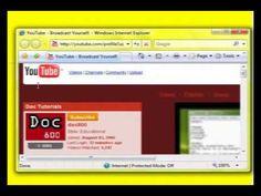 Thiết kế website. Tư vấn, thiết kế website chuyên nghiệp, chuẩn SEO và đáp ứng mọi nhu cầu của khách hàng. Hỗ trợ quảng cáo, dịch vụ,...và bảo trì thiết kế website. Thiết kế website 2014: Bắt đầu HTML_2 (♥ - ♥) - Insolink Việt Nam