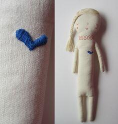 Iris    Verkäufer: pinselblues  the #heart on the #right #spot
