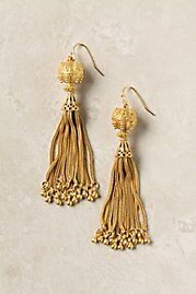 May have to be my next set of earrings...