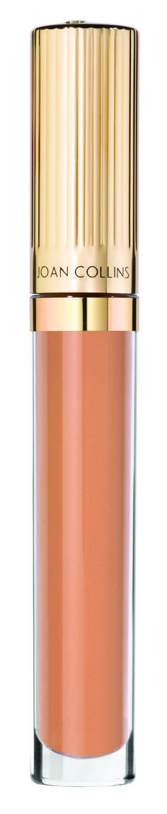 Fade to Perfect - Concealer - Dark #FadetoPerfect #Concealer #Cosmetic #SkinCare #Makeup #Beauty #SkinAware #JCTB #cosmetics #joancollins #hollywood #redcarpet #glamour #makeup#FadetoPerfectConcealer #Dark