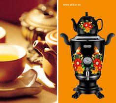 De cualquier manera que prepare el té Akbar, siempre tendrá un sabor excelente.  Distribuidor exclusivo de té Akbar en España y Portugal.