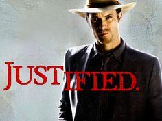justified season 5 download kickass