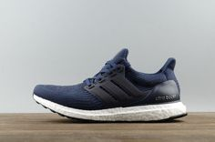 2aec8c5cd Buy Adidas Ultra Boost Collegiate Navy Night Navy Online For Sale from  Reliable Adidas Ultra Boost Collegiate Navy Night Navy Online For Sale  suppliers.