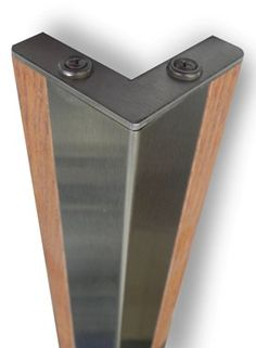 wooden corner moulds - Google Search