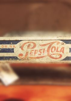 Blog that features vintage letters... http://typehunting.com/