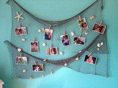 Mermaid Room Decor Mermaid Decor Little Mermaid Bedroom Decor Mermaid Furniture Medium Size Of Bed Furniture Little Mermaid Mermaid Baby Room Ideas Little Mermaid Parties, The Little Mermaid, Little Mermaid Nursery, Deco Theme Marin, Deco Pirate, Painted Clothes Pins, Decoration Pirate, Room Decoration For Birthday, Sea Bedrooms