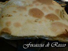 http://www.pastaenonsolo.it/focaccia-di-recco/