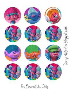 trolls-banner2trolls-cupcake-topperstrolls-topperstrolls-waterbottlelabel trolls-banner trolls-condiment-labels