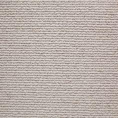 Buy Weave Ash John Lewis & Partners Avon Loop Carpet from our Carpets range at John Lewis & Partners. Cost Of Carpet, Carpet Sale, Wool Carpet, Cream Carpet, Carpet Fitting, Carpets Online, Moving Furniture, Kitchen Carpet