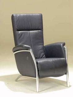 Springfield relaxfauteuil