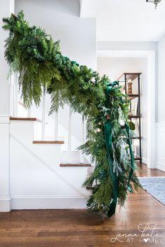Easy and Elegant Christmas Decor