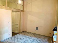 Entzuckende Wg Taugliche Altbau Wohnung Zu Vermieten 96 M 946 62 1020 Wien Willhaben I 2020