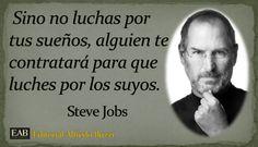 Steve Jobs French Quotes, Karma, Wisdom, Motivation, Comics, Jobs Jobs, Words, Bookmarks, Beautiful