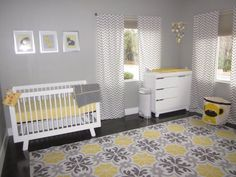 Make a statement in the nursery with a mobile from Sweets Divine