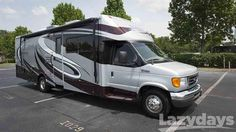 2007 #Jayco #Melbourne #RV for sale in #Tampa.