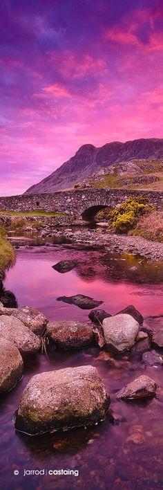 ~~Under the Bridge by Jarrod Castaing Fine Art Photography~~