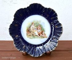 Ranmaru Pamona Arafura 26 Piece Stoneware Set Plates Bowls Mugs Made ...