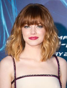 The Wob: Hollywood's Hottest New Hairstyle